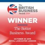awards british business 2019