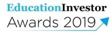 awards educationinvestor 2019