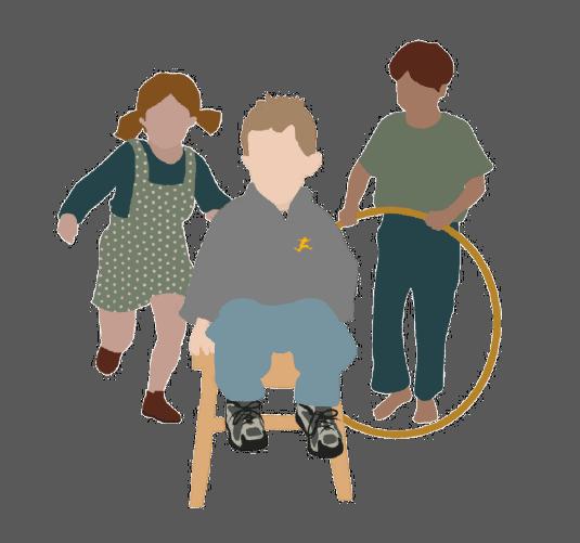 apprenticeships illustration 2