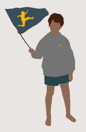 careers illustration 1