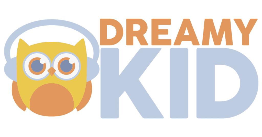 Dreamy Kid App