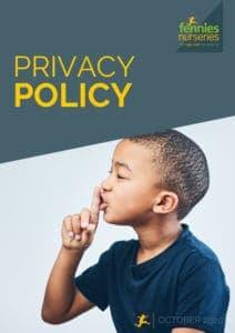 Fennies Privacy Policy thumb 212x300 1