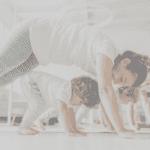 Pachamama Yoga Virtual event Webpage images 2