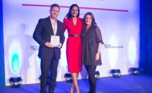 British Business Awards