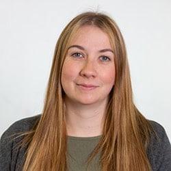 Epsom manager Danielle