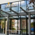 Fennies Day Nurseries